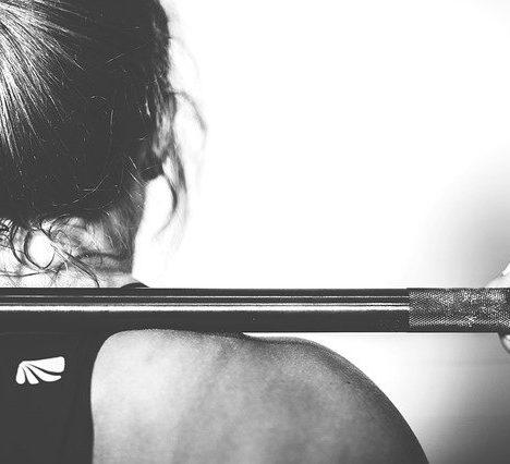 L'apport en protéine est-elle indispensable pour se muscler le corps?